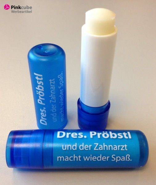lippenpflegestifte-werbeartikel-proebstl
