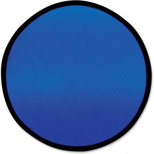 Faltbare Frisbee