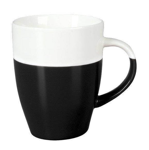 Mezzo Tasse 330 ml