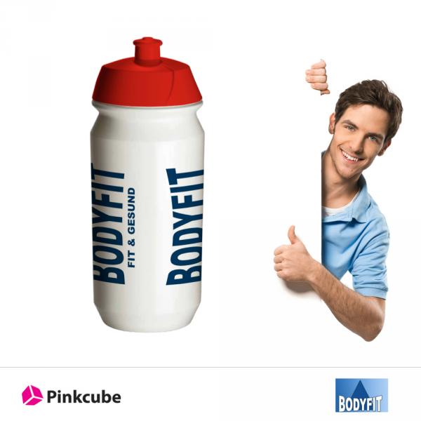 kleine-tacx-shiva-sportflaschen
