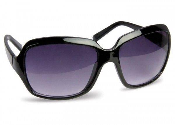Sonnenbrille Paris