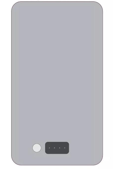 Powerbank-4000-mAh-bedrucken-als-Werbeartikel-mit-Logo-2018-03-02-11-01-22