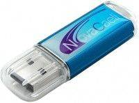 USB Stick Original