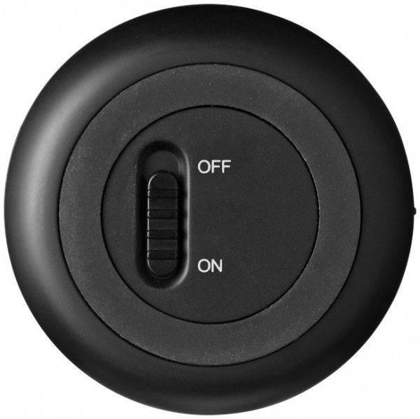 Prämienartikel-Padme Bluetooth® Lautsprecher