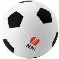 Anti Stressball Fußball