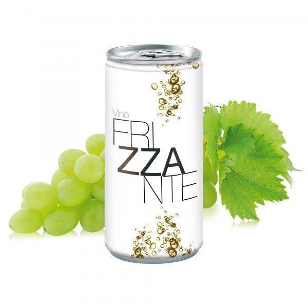 Secco d'Italia Classic 200 ml