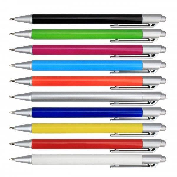 Kugelschreiber Spectra