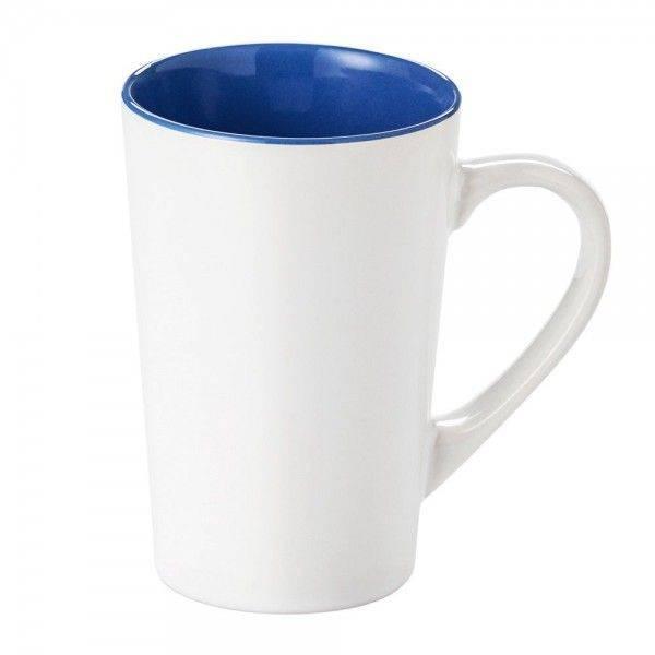 Fresh Tasse
