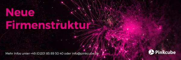 Newsletter_Banner_Pinkcube_A02-9900000000079e3c