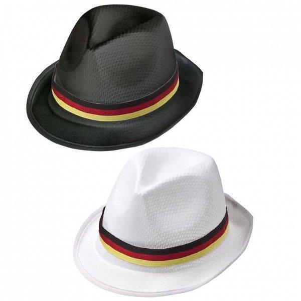 """Sommerhut """"Deutschland"""""""