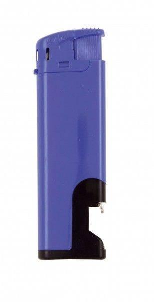 Unilite Elektronisches Feuerzeug Flaschenöffner