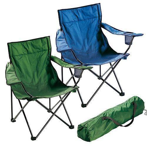 camping_cross58a6e7fa590e9