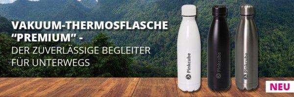 Thermosflasche-Vakuum-Premium_V3