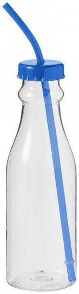 Soda Flasche