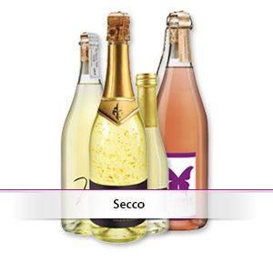 prosecco-flaschen-bedrucken