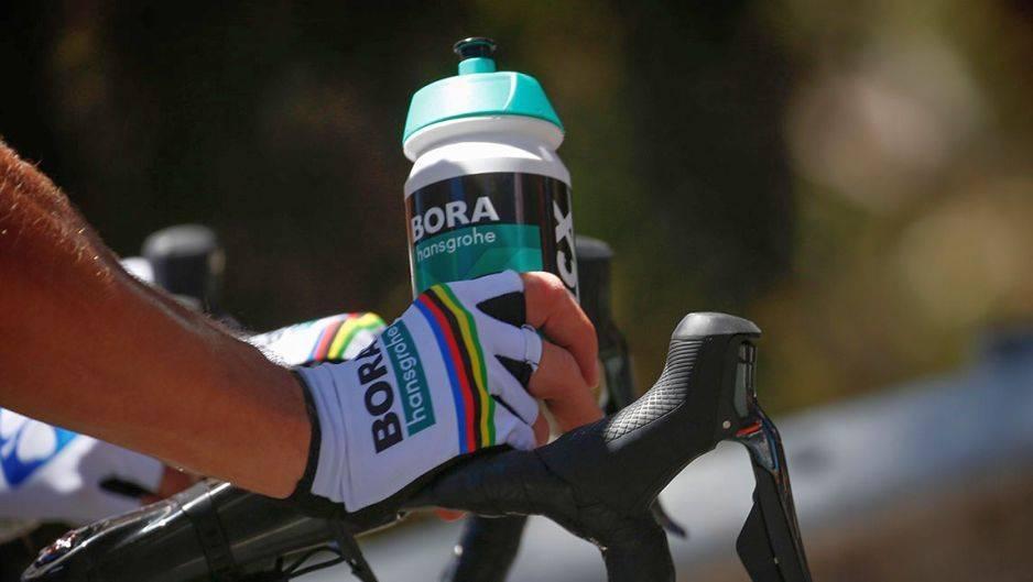 Tacx-Sportflaschen-FahrradteamDu7UxG74tVW7Q
