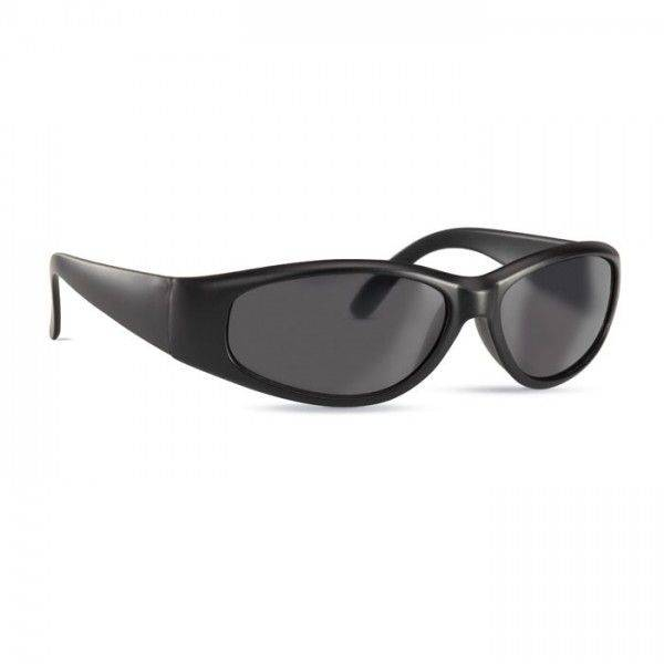 Sonnenbrille Risay
