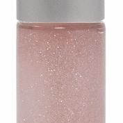 Lipgloss_Basic-square-rose
