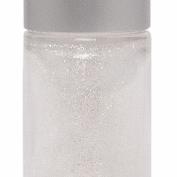 Lipgloss_Premium-square