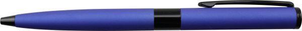 Kugelschreiber Paris