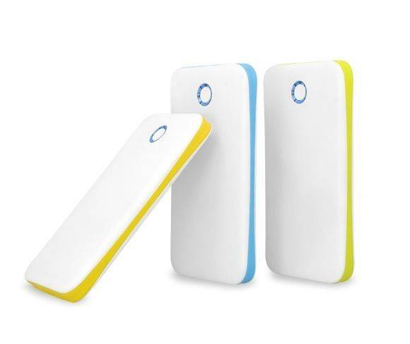 Powerbank Nova 7000 mAh