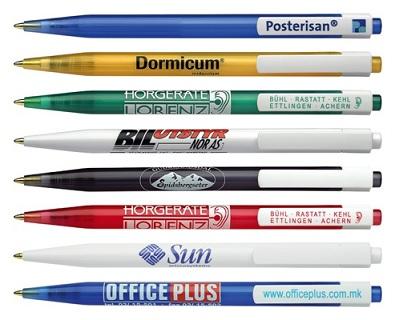 kugelschreiber-bedrucken