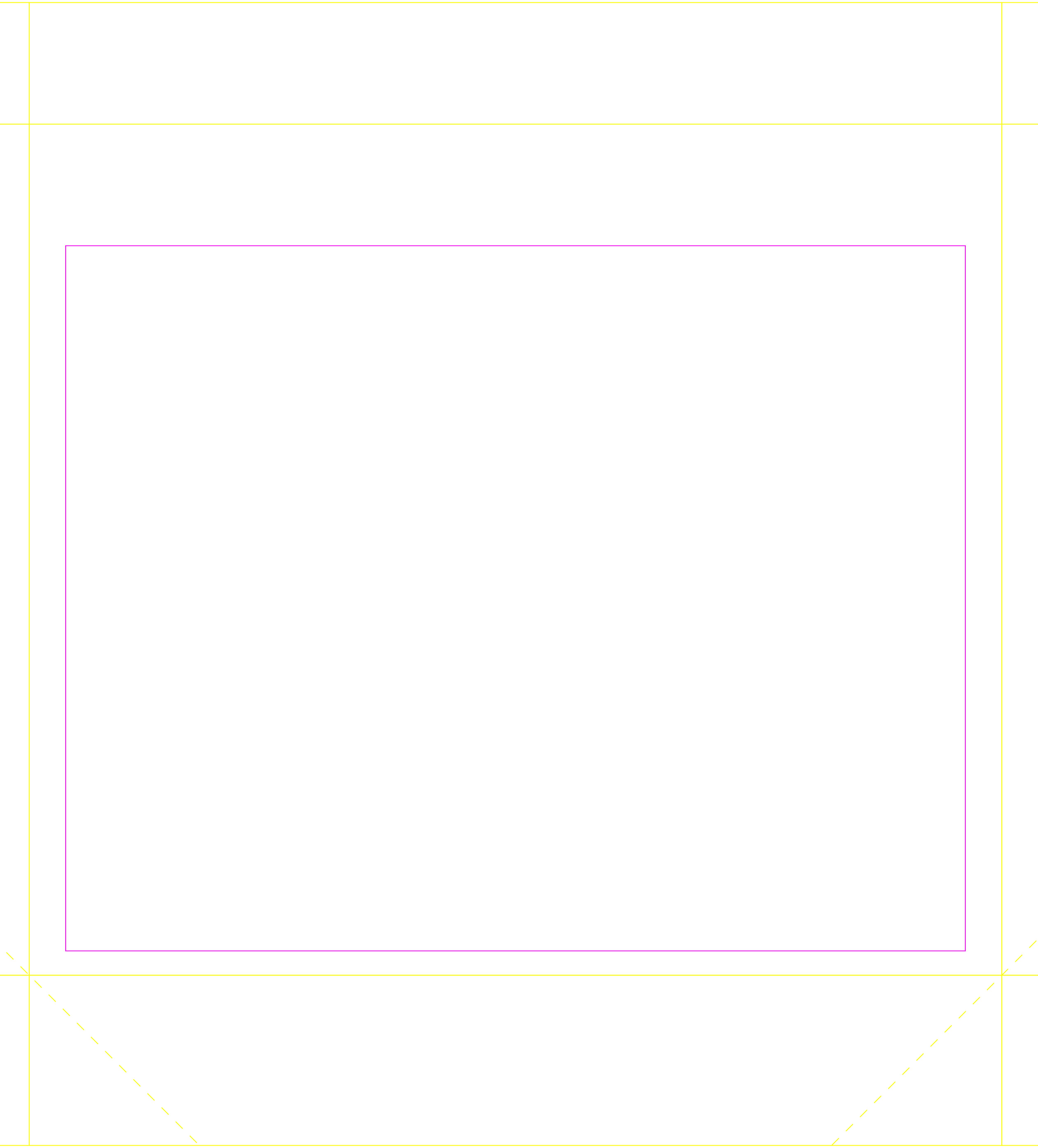 40_10x35cm_ze