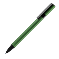 Oval Kugelschreiber