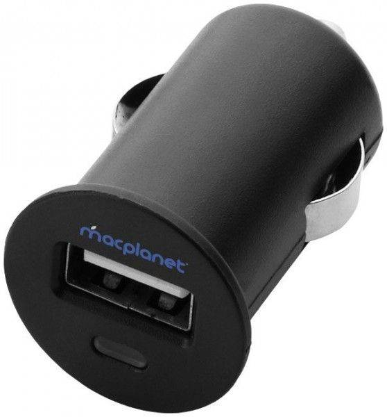 Kerbs USB-Autoadapter