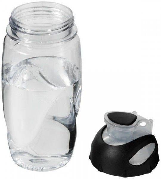 Gobi Sportflasche 500ml
