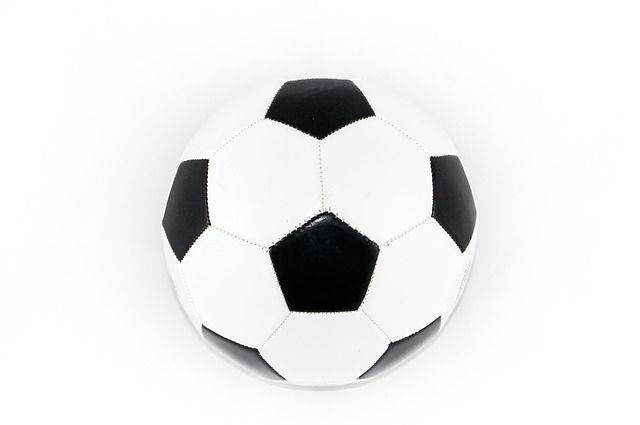 football-428314_640