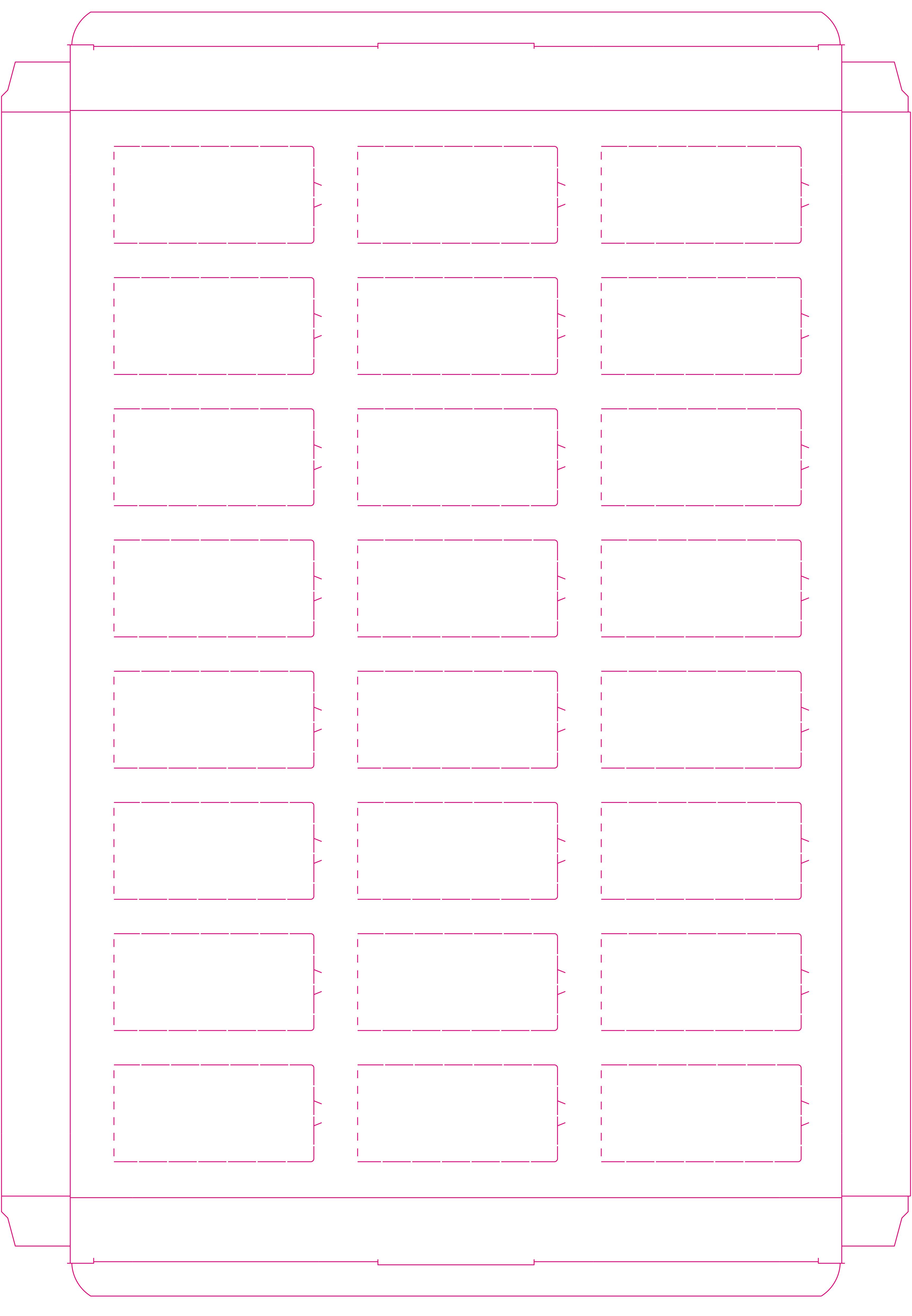 Wandkalender_TOBLERONE_2-teilig_Vorderseite_CS2