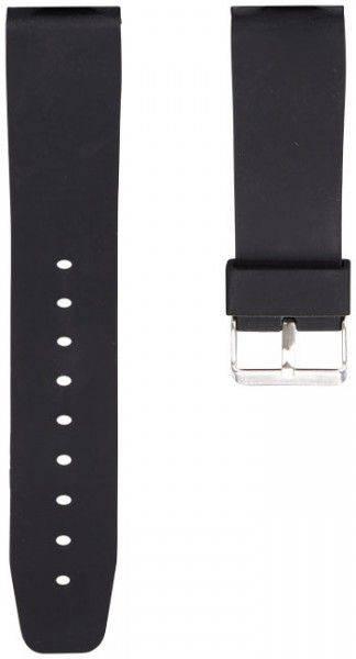 Prämienartikel-LCD Smartwatch