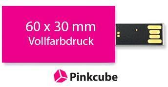 usb-stick-mini-card-druckflaeche