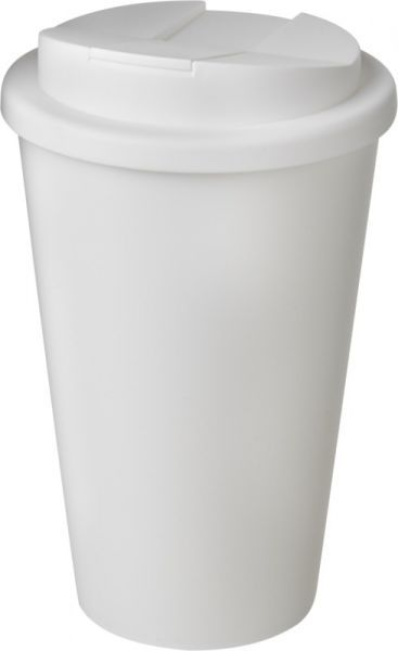 Americano® Pure 350 ml antimikrobieller Isolierbecher