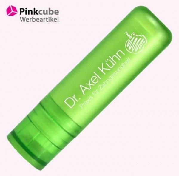 Werbemittel-zahnarzt-Lippenpflegestifte_1280x1280