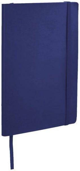 Classic Softcover-Notizbuch