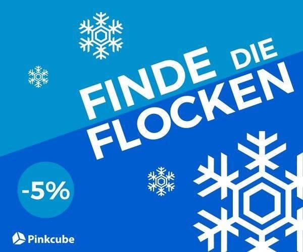 finde-flocken-5prc-1200x1000