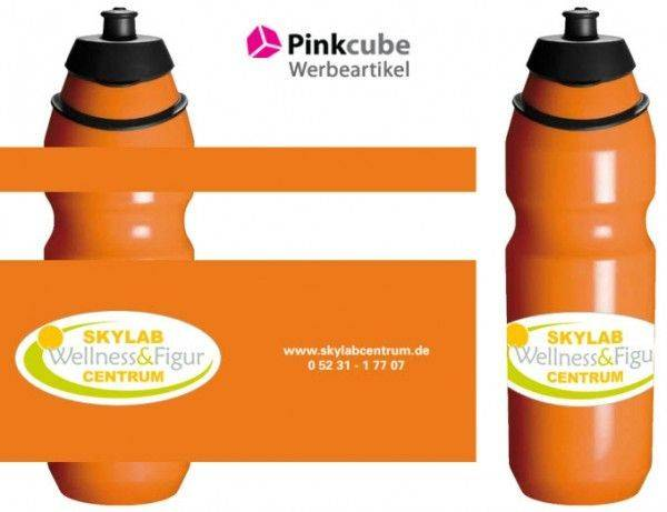 orange-sportflasche-beducken-logo