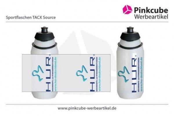 fitness-sportflaschen-bedrucken