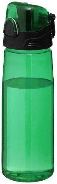 Capri Sportflasche 700ml