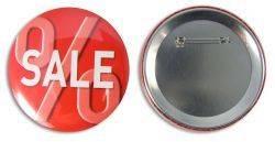 Werbeartikel-75mm_button