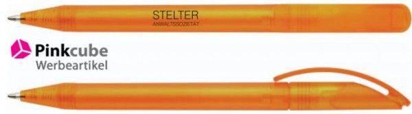 Prodir_DS3-TFF-STELTER_Anwaltssozieta-t