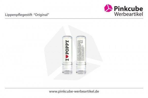 lippenpflegestift-logo-bedruckt