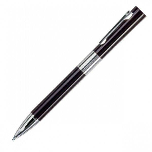 Elegant Kugelschreiber