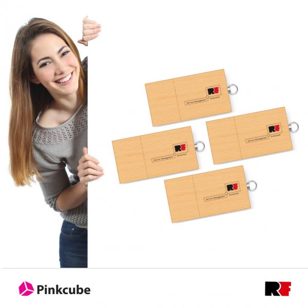 Mit-Firmenlogo-bedruckter-Holz-USB-Stick56424caa0da75