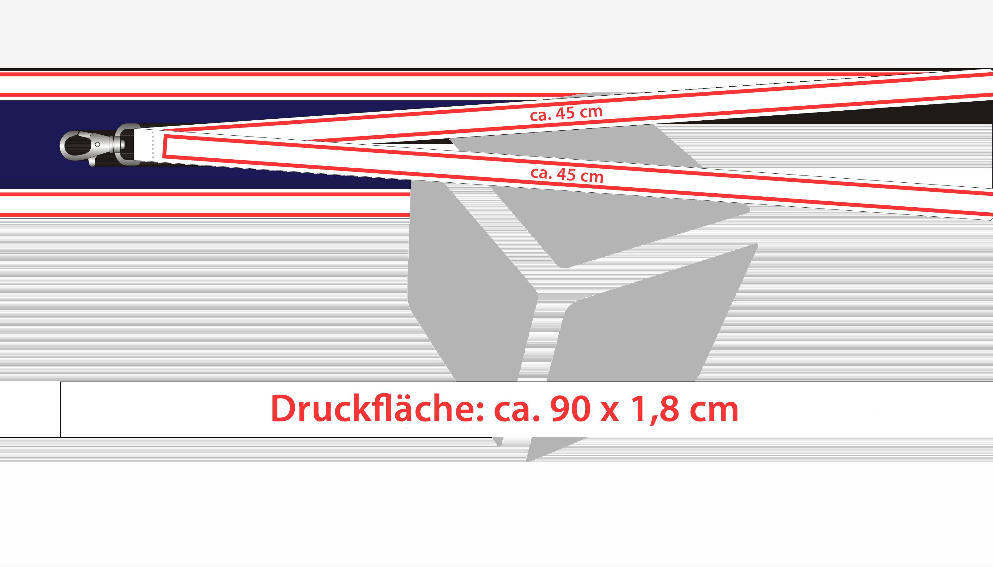 Druckflaeche-20mm-lanyard-budget577668b9ab90b