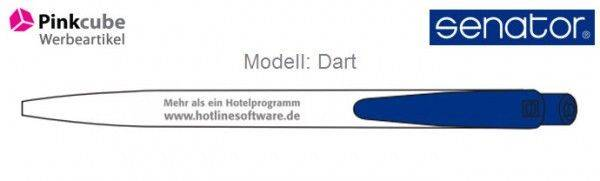 senator-dart-hotlinesoftware