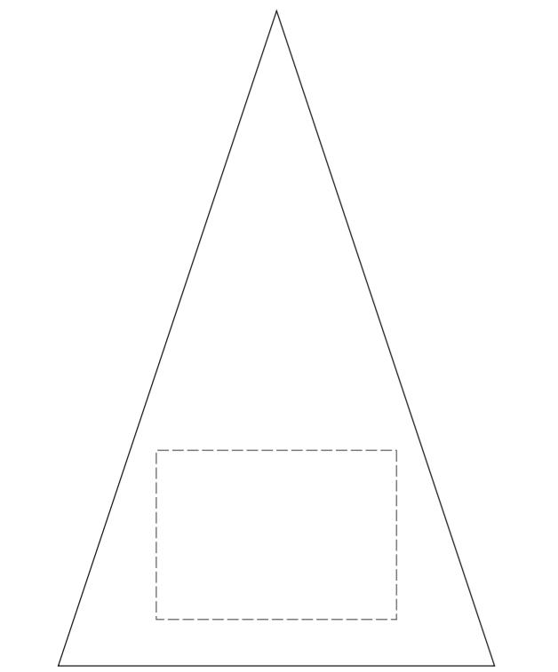 antonio-2-pdf-1-Seite-2016-02-10-15-40-41