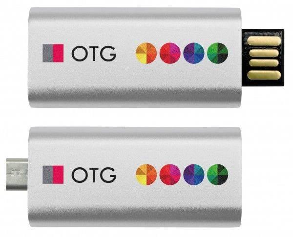 USB Stick OTG